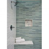 Vesper-glass-tile-Bodesi